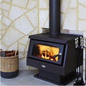 Wood Heaters Perth Fireplaces Wood Fires Jarrahdale Heating