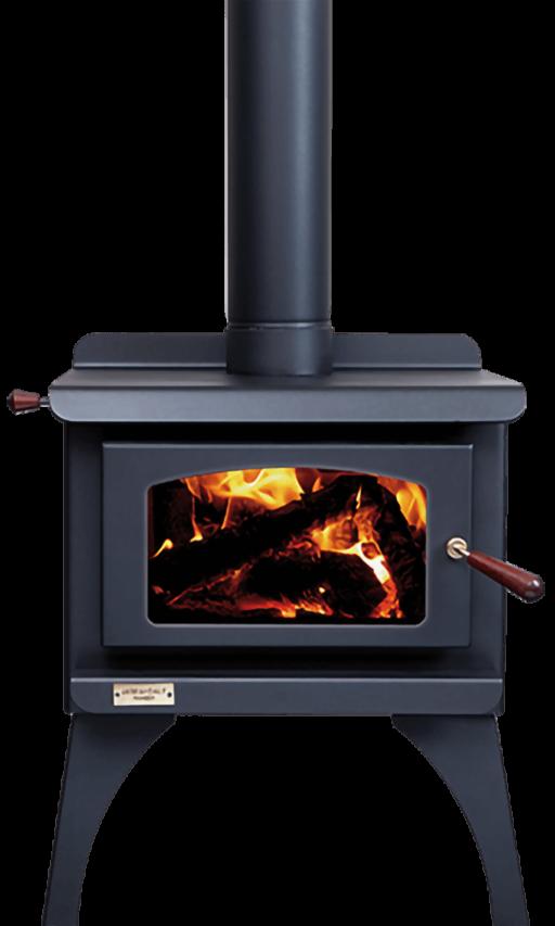 03_Pioneer-on-legs_Wood-Heater1